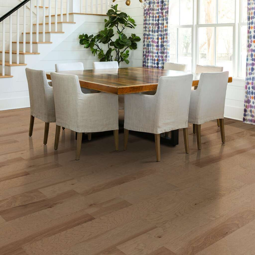Tb West Valley Hardwood - Sunkissed Gallery Image 1