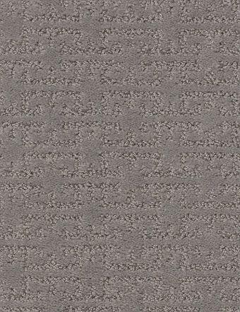 zenhaven cc63b - grounded gray