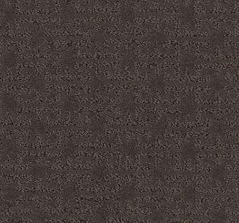 zenhaven cc63b - burma brown
