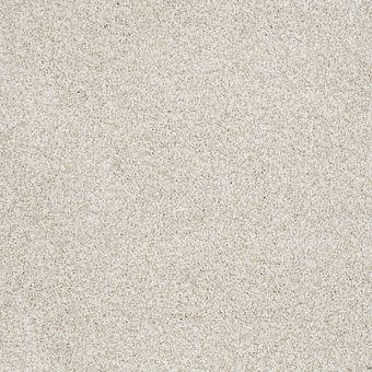 gold texture tonal ea578 - denali