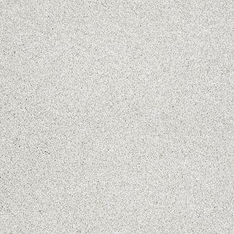 platinum texture tonal ea579 - aspen