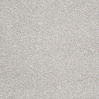 platinum texture tonal ea579 - sequoia park