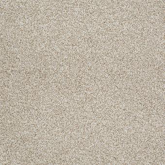 platinum texture tonal ea579 - anchorage