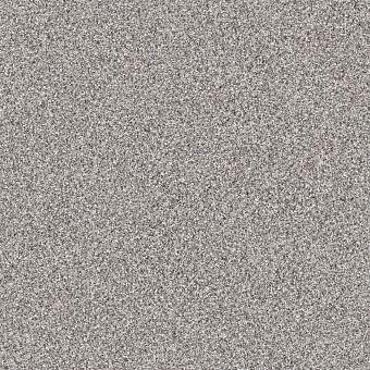 platinum texture tonal ea579 - shadow