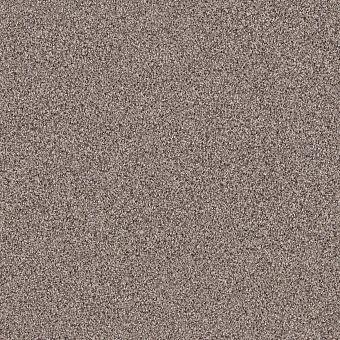 platinum texture tonal ea579 - landmark