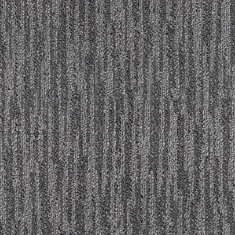 evoking warmth ea690 - houndstooth