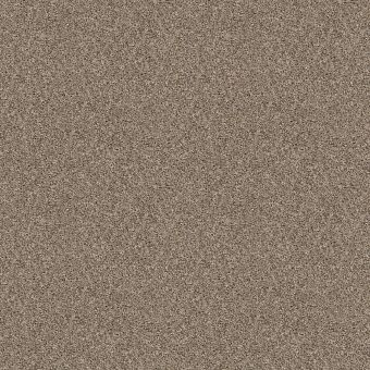 nature essence ea692 - moonlit sand