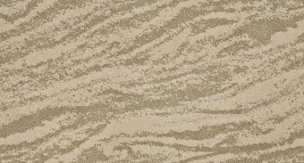 velour ea699 - barley