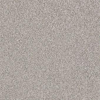 exploration ea701 - opal gray