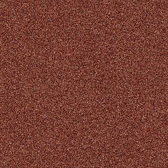 exploration ea701 - copper