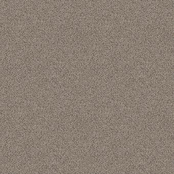 iconic element ea708 - adobe