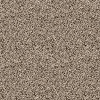 iconic element ea708 - sesame seed