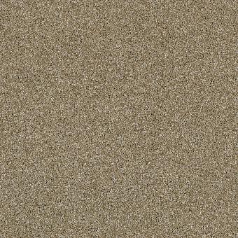 virtual gloss ea718 - giraffe
