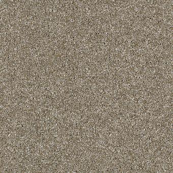virtual gloss ea718 - granola