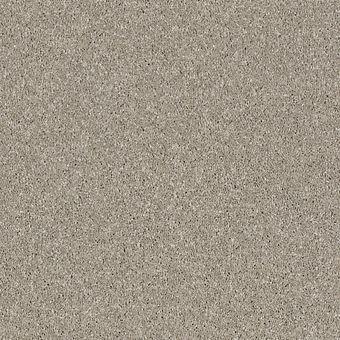 virtual gloss ea718 - morning dew