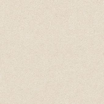 find your comfort i  solid ea814 - vintage quilt (s)