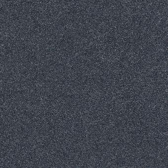 find your comfort i  solid ea814 - washed indigo (s)