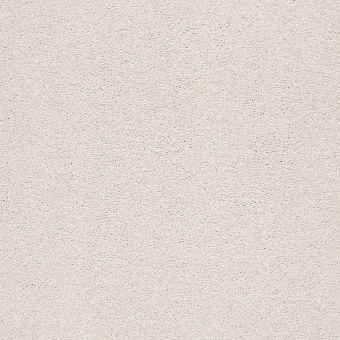 find your comfort ii  solid ea815 - whitewashed frame (s)