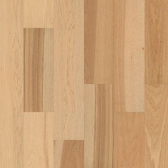 westminster fh813 - fresh hickory