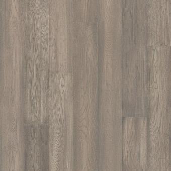 exquisite fh820 - ashton oak