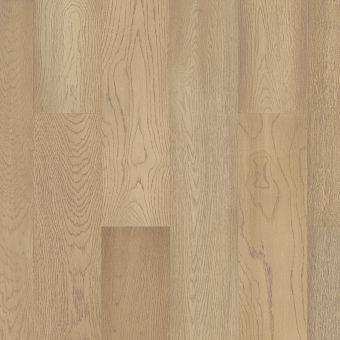 exquisite fh820 - brightened oak