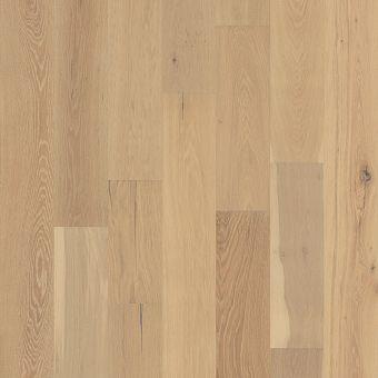exquisite fh820 - flaxen oak
