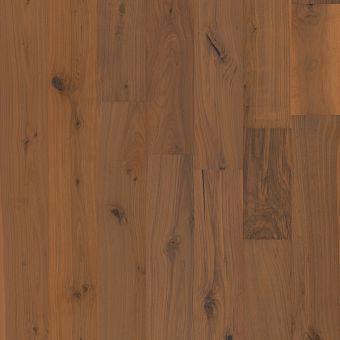 exquisite fh820 - regency walnut