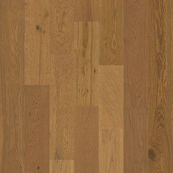exquisite fh820 - warmed oak