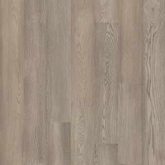 exquisite fh820 - silverado oak