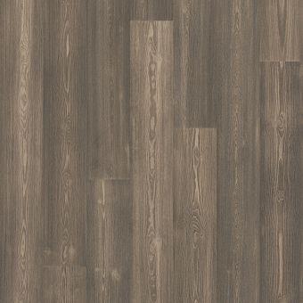 exquisite fh820 - liberty pine