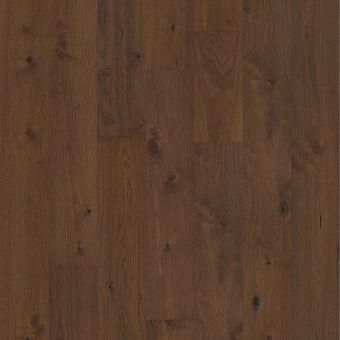 exquisite fh820 - rich walnut