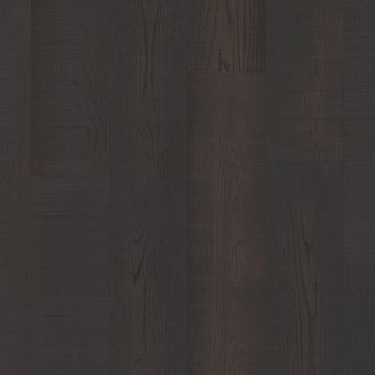 exquisite fh820 - rushmore