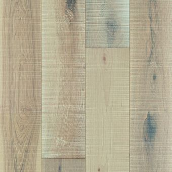 magnificent sfn fh821 - frosted hickory