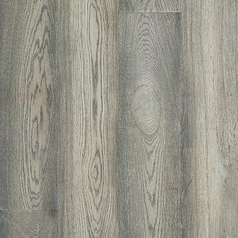 magnificent sfn fh821 - granite oak