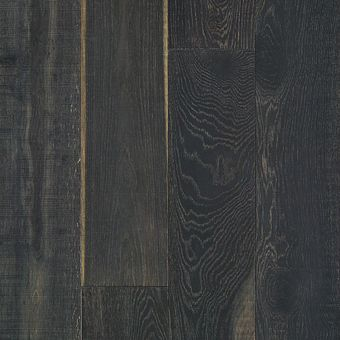 magnificent sfn fh821 - shadow oak