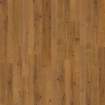 home living hl086 - spice brown