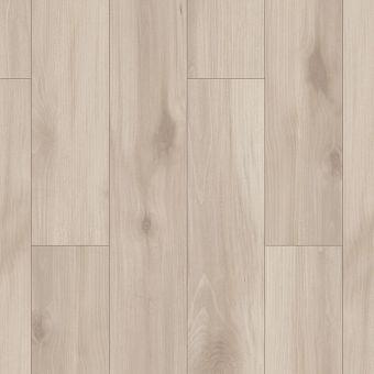 rarity hl448 - delicate maple