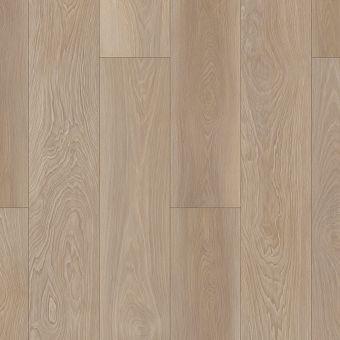 rarity hl448 - blanched walnut