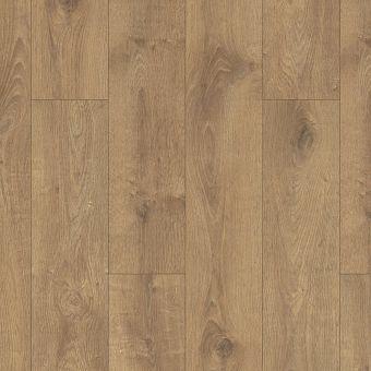 mountain oak hl452 - ridgeline beige
