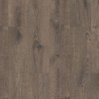 mountain oak hl452 - smokehouse grey