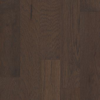 rustic touch sa002 - bison