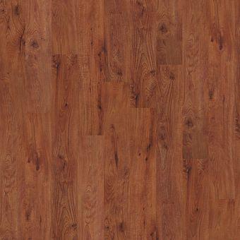 tyson plank 12 sa368 - burlington