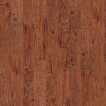 tyson 20 plank sa378 - burlington