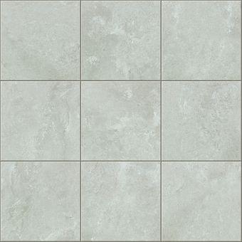 retreat tile sa380 - macadamia