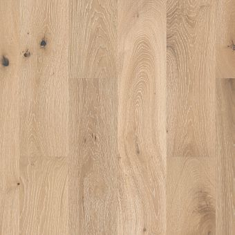 argonne forest oak sa419 - tapestry