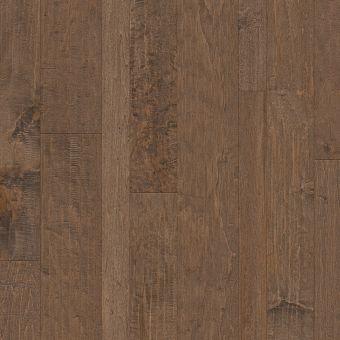 fairbanks maple mixed width sa461 - buckskin