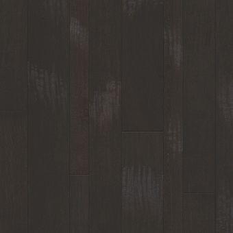 fairbanks maple mixed width sa461 - midnight