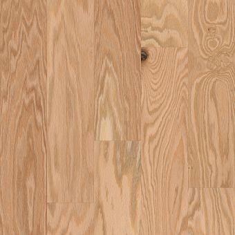 arden oak 5 sa490 - rustic natural