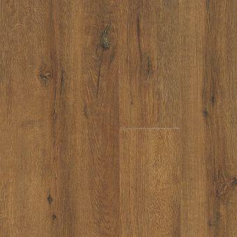 cascade classics sl102 - spice brown