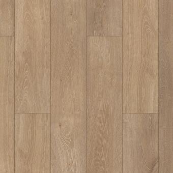 intrigue sl448 - chiseled oak